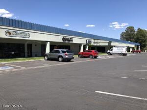 1647 S Plaza Way, Flagstaff, AZ 86001