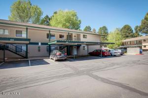 3200 S Litzler Drive, 24-245, Flagstaff, AZ 86001