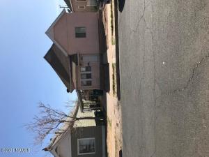 219 W Fourth Street, Winslow, AZ 86047
