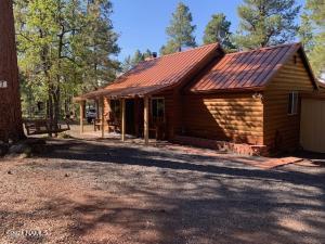 87 Aspen Drive, Mormon Lake, AZ 86038