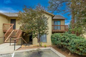 2735 N Walnut Hills Drive, 66, Flagstaff, AZ 86004