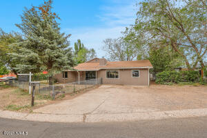 3001 E Lewis Drive, Flagstaff, AZ 86004