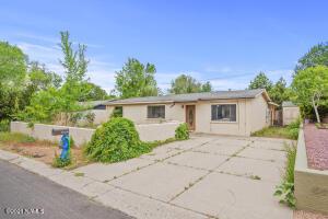 3003 N Patterson Boulevard, Flagstaff, AZ 86004