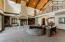 1606 E Marbella Court, Flagstaff, AZ 86005