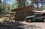 1369 Park Drive, Mormon Lake, AZ 86038