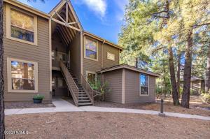 1401 N 4th Street, 108, Flagstaff, AZ 86004