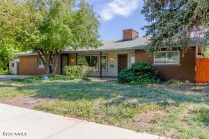 305 W Navajo Road, Flagstaff, AZ 86001