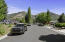 3535 N Pine Drive, Flagstaff, AZ 86004