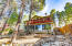 3901 S Marble Canyon Trail, Flagstaff, AZ 86005