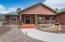 3250 E Tranquility Lane, Williams, AZ 86046
