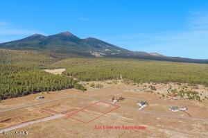 9032 Ranch At The Peaks Way, Flagstaff, AZ 86001
