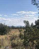 4825 S Rim Ranch Road, Williams, AZ 86046