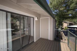3200 S Litzler Drive, 9-238, Flagstaff, AZ 86001