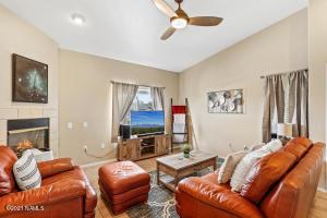 4343 E Soliere Avenue, 2026, Flagstaff, AZ 86004