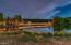 319 E Foxboro Road, 3, Munds Park, AZ 86017
