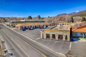 2724 E Lakin Drive, 5, Flagstaff, AZ 86004