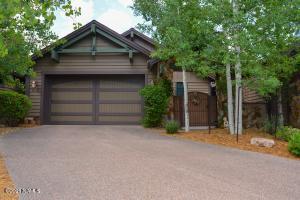 3832 S Timoteo Lane, Flagstaff, AZ 86005