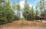 965 Munds Canyon Road, 14, Munds Park, AZ 86017