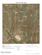 1688 Winter Street, 288, Williams, AZ 86046