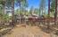 3972 Griffiths Spring, Flagstaff, AZ 86005