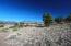 8037 Sleeping Dog Road, Flagstaff, AZ 86004