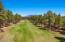 4180 S Lariat Loop, 86, Flagstaff, AZ 86005