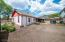 800 W Clay Avenue, Flagstaff, AZ 86001