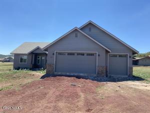 231 Royal Troon Drive, Williams, AZ 86046