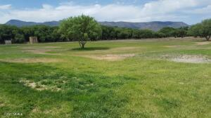 1097 E Amber Way, Camp Verde, AZ 86322