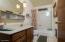 420 Lodge Drive, Munds Park, AZ 86017