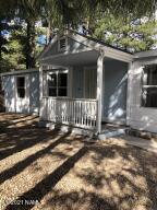 1232 S Chattanooga Street, Flagstaff, AZ 86001