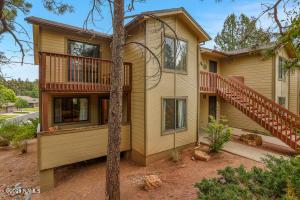 2781 N Walnut Hills Drive, 48, Flagstaff, AZ 86004