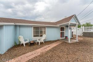 540 S O Leary Street, Flagstaff, AZ 86001