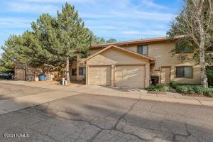 2229 E Arroyo Seco Drive, Flagstaff, AZ 86004
