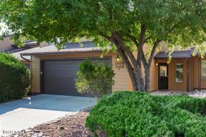 2900 N Saddleback Way, 61, Flagstaff, AZ 86004
