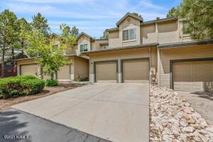 3872 S Ox Bow Loop, Flagstaff, AZ 86005