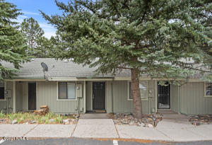6401 Saint Nicholas Circle, 18, Flagstaff, AZ 86004
