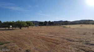 1090 E Amber Way, 3, Camp Verde, AZ 86322