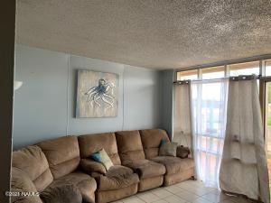 621 N Colorado Avenue, Winslow, AZ 86047