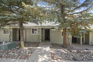 6401 N Saint Nicholas Circle, 13, Flagstaff, AZ 86004