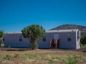 5079 N Cunning Boulevard, Williams, AZ 86046