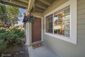 1000 N Beaver Street, 108, Flagstaff, AZ 86001