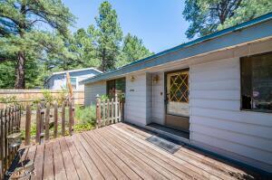 3194 Mesa Trail, Flagstaff, AZ 86005
