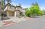 2650 W Jaclyn Drive, Flagstaff, AZ 86001