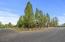 700 N Skyview Street, Flagstaff, AZ 86004