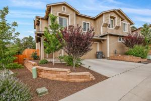 1193 N Waterside Drive, Flagstaff, AZ 86004