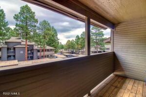 1385 W University Avenue, 258, Flagstaff, AZ 86001