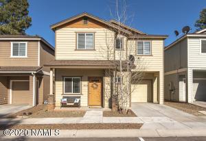 2810 S Limestone Lane, Flagstaff, AZ 86001