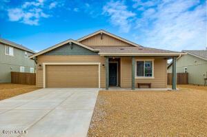 12195 Perseus Road, Bellemont, AZ 86015