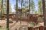 2044 William Palmer, Flagstaff, AZ 86005